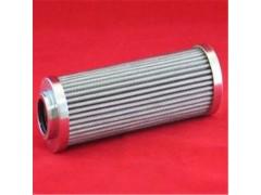黎明液压滤芯TLX143E
