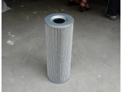 TLX235B黎明液压滤芯