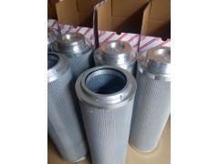 液压油滤芯21FC6121-160×400/80