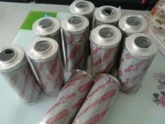 贺德克滤芯2600R010BN/HC 液压油滤芯
