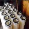 静电喷涂流水线专用除尘滤筒 粉尘滤芯