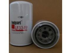 LF3349佛列加滤芯现货供应