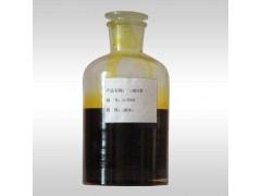 污水处理用高效絮凝剂38含量液体氯化铁