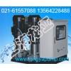 供应ISWHD125-250(I)球铁提升管道泵