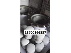 空压机滤芯6221372850