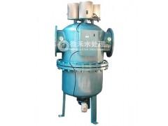 水处理器循环水全程综合水处理器智能多功能综合水处理器