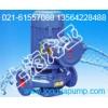 销售YGD50-100球墨铁智能管道泵