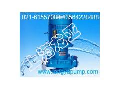 IHGBD150-350Ag型管道泵