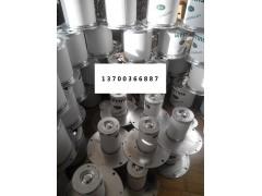 寿力空压机滤芯02250215-617