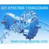 销售50PW25-32-5.5SUS304PW泵