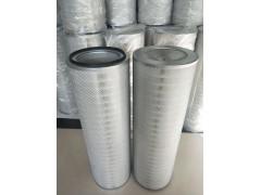 金旺盛过滤设备制造有限公司供应空气除尘滤筒