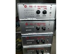 泊头祥茂环保生产WMK-4脉冲控制仪