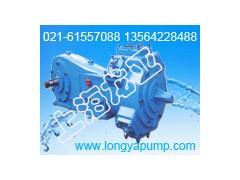 厂家直供LWP200-400-30-455.5千瓦污水泵