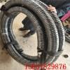防静电耐油胶管厂家@泰州防静电耐油胶管生产厂家