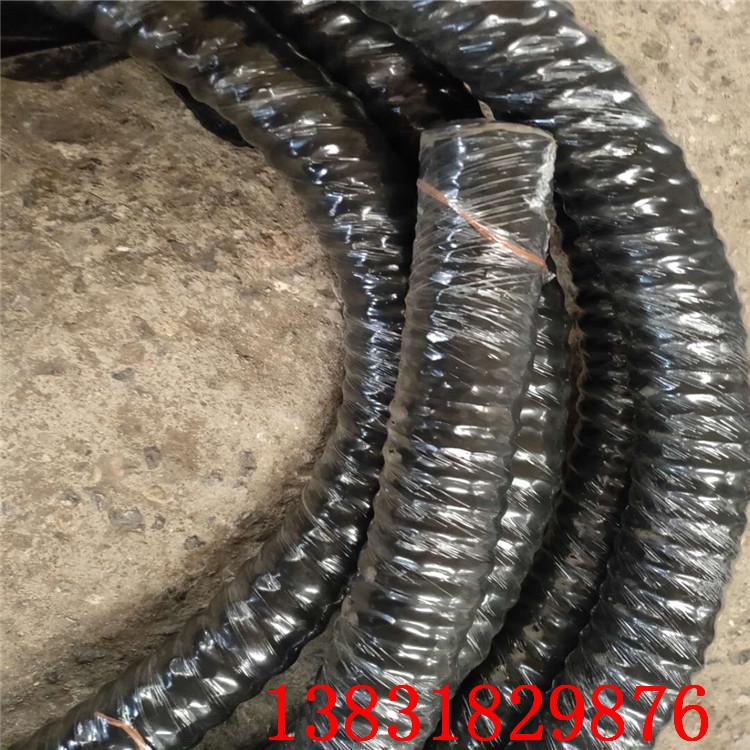 吸油 排油 回油 油龙胶管5