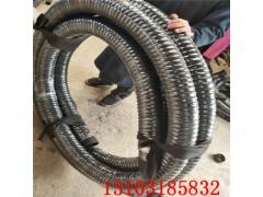 防静电耐油胶管厂家@绵阳防静电耐油胶管生产厂家