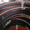 钢丝编织耐油胶管厂家@德阳钢丝编织耐油胶管厂家批发