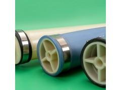 管式曝气器长度可定制ABS爆气管
