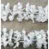 废水处理组合填料分布均匀实力厂家