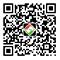 DESTOON B2B网站管理系统 - 微信二维码小图