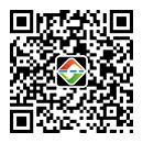 DESTOON B2B网站管理系统 - 微信二维码